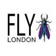 fiy-london