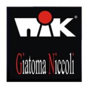 giatoma-niccoli