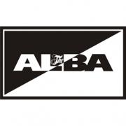 logo-alba_0