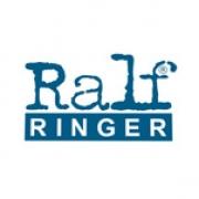 ralf-ringer