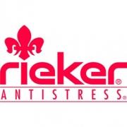 rieker4