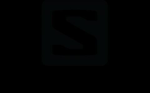 salomon-logo_20161107105701