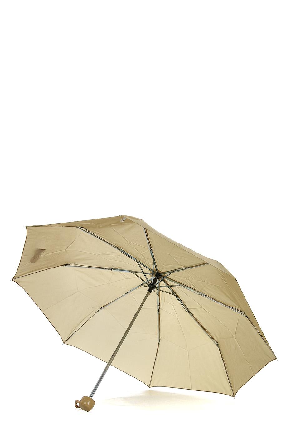 Зонт PRIZE