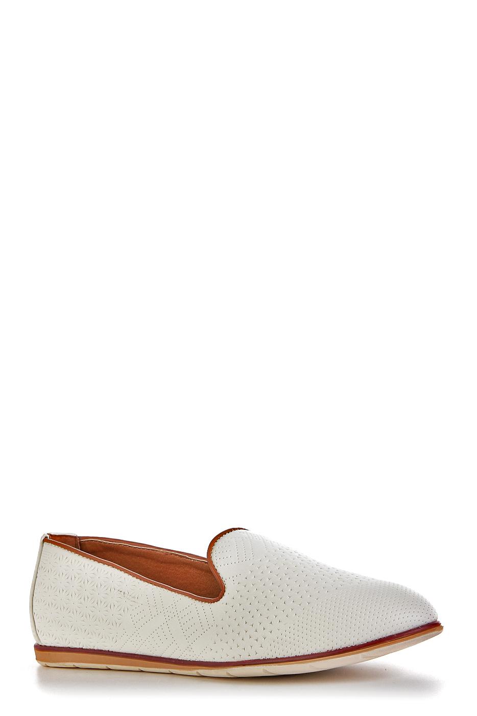 Туфли MARCO (578-7WHITE)