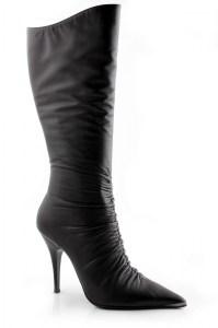 30aa540bb Обувь Calipso Женская Купить Интернет-магазине ОКЕАНОБУВИ На ...